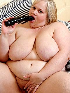 FAT BBW Porn